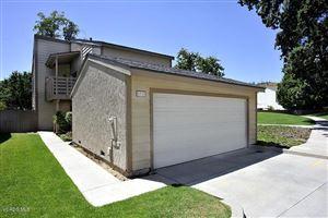 Photo of 5711 COCHRAN Street, Simi Valley, CA 93063 (MLS # 217007323)