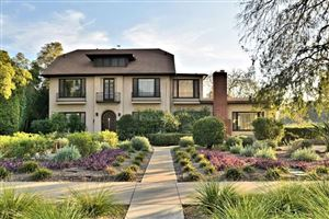 Featured picture for the property 818000323