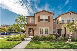Photo of 3021 North OXNARD Boulevard, Oxnard, CA 93036 (MLS # 217011324)