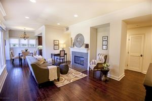 Featured picture for the property 818000325