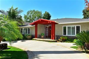 Featured picture for the property 818002326