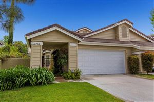 Featured picture for the property 218006328