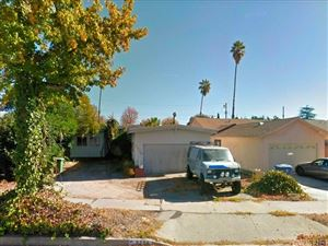 Featured picture for the property SR17275328