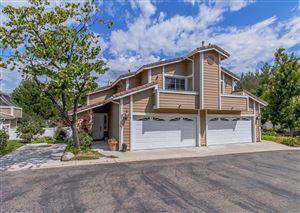 Photo of 31007 MINUTE MAN Way, Westlake Village, CA 91361 (MLS # 217011330)