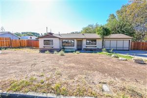 Photo of 1166 CALLE TULIPAN, Thousand Oaks, CA 91360 (MLS # 217013330)