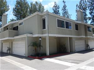 Featured picture for the property SR17115330