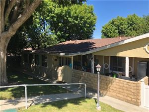 Featured picture for the property SR18228331