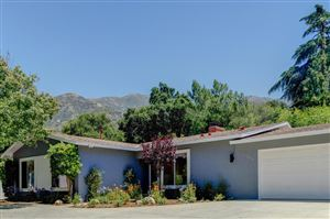 Featured picture for the property 817000332