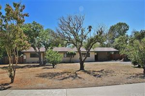 Featured picture for the property SR18225332