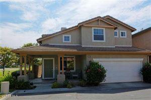 Photo of 1786 MILLPARK Lane, Simi Valley, CA 93065 (MLS # 217008333)