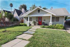 Featured picture for the property 817001333
