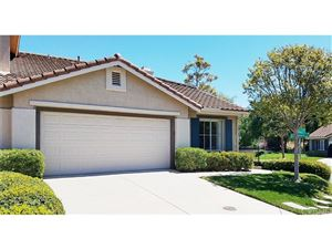 Featured picture for the property SR17080333