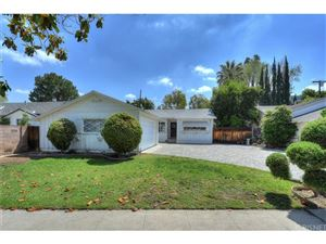 Featured picture for the property SR18117333