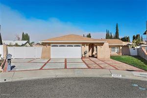 Photo of 2097 SHERIDAN Court, Simi Valley, CA 93065 (MLS # 217014334)