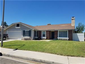 Featured picture for the property SR17189335