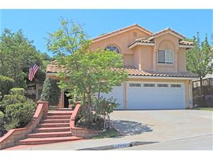 Featured picture for the property SR17192335