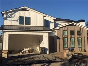 Featured picture for the property SR18003335