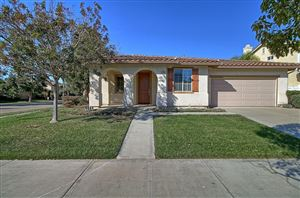 Photo of 1005 CALIENTE Way, Oxnard, CA 93036 (MLS # 217012336)