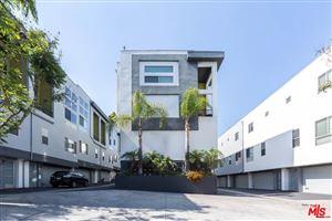 Photo of 2393 SILVER LAKE #4, Los Angeles , CA 90039 (MLS # 17248338)