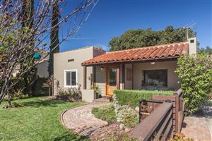 Featured picture for the property 817001338