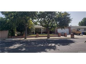 Featured picture for the property SR18232339