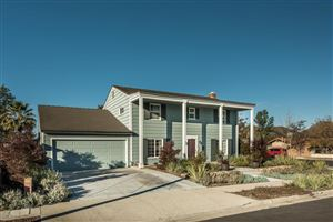 Featured picture for the property 218003340