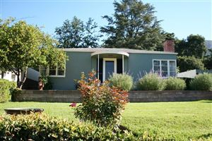 Featured picture for the property 817000340