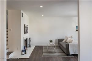 Featured picture for the property 817002340