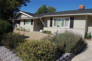 Photo of 188 DEVIA Drive, Thousand Oaks, CA 91320 (MLS # 217007341)
