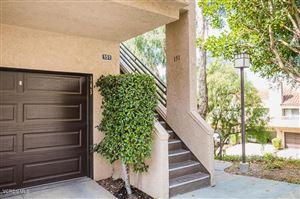Photo of Thousand Oaks, CA 91360 (MLS # 217010341)