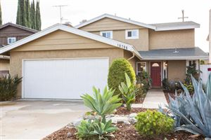 Featured picture for the property 218000341