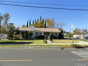 Featured picture for the property SR17274341
