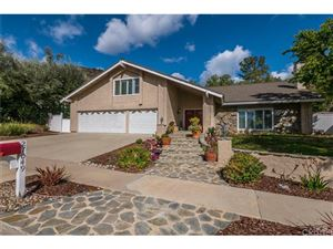 Featured picture for the property SR18063341
