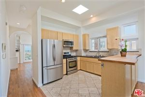 Photo of 217 4TH Avenue #3, Venice, CA 90291 (MLS # 17259342)