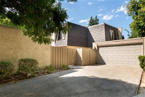 Photo of 1510 PLUMERIA Circle, Thousand Oaks, CA 91360 (MLS # 217011342)