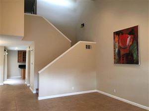 Photo of 242 VIA COLINAS, Westlake Village, CA 91362 (MLS # 217013342)