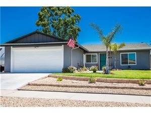 Featured picture for the property SR17146343