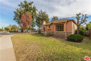 Featured picture for the property 17296344