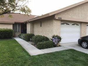 Featured picture for the property 218007344