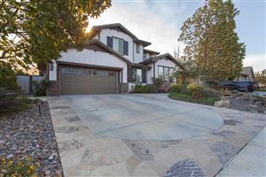 Photo of 816 HEMLOCK RIDGE Court, Simi Valley, CA 93065 (MLS # 217014345)