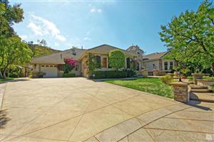 Featured picture for the property 218003345