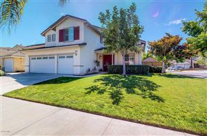 Featured picture for the property 218006345