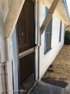 Featured picture for the property 817001345