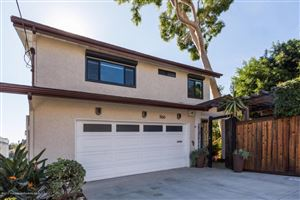 Featured picture for the property 817002345