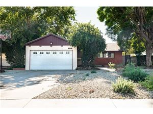 Featured picture for the property SR17214345