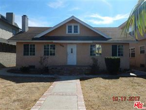 Featured picture for the property 17281346