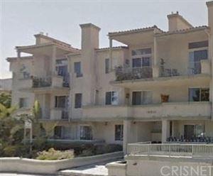 Photo of 16940 CHATSWORTH Street #305, Granada Hills, CA 91344 (MLS # SR17189346)