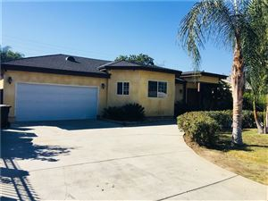 Featured picture for the property SR17239346