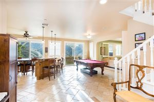 Photo of 1016 CROWN HILL Drive, Simi Valley, CA 93063 (MLS # 217013347)