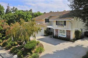 Photo of Westlake Village, CA 91361 (MLS # 217011348)